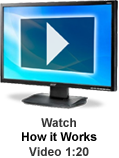 Watch How it Works Video