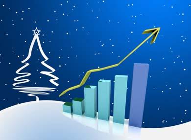 Increase sales this holiday season