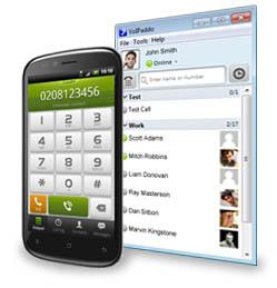 VoIPaddo Cheap VoIP Calls
