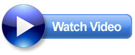 WebsiteChat.net - How it works