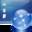 VoIP Web Portal