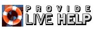 ProvideLiveHelp
