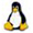 Download Live Support Software for Linux