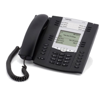 VoIP Phone Aastra 6735i