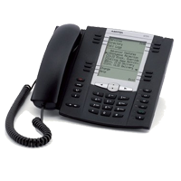VoIP Phone Aastra 6737i