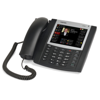 VoIP Phone Aastra 6739i