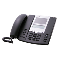 VoIP Phone Aastra 6751i