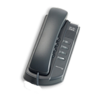 VoIP Phone Cisco SPA301G