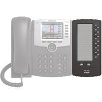 VoIP Phone Cisco SPA500DS