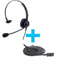 VoIP Phone Eartec EAR-308-RJ9