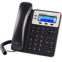 VoIP Phone Grandstream GXP1625