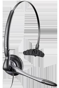 VoIP Phone Plantronics M175C