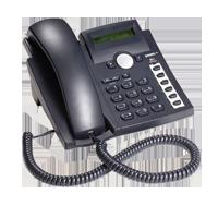VoIP Phone Snom 300
