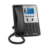 VoIP Phone Snom 821