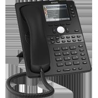 VoIP Phone Snom D765