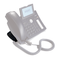 VoIP Phone Snom High Footstand 300