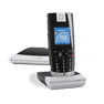 Virtual PBX - DECT VOIP Phone