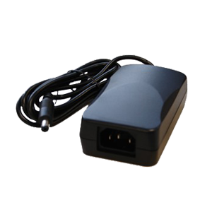 VoIP Phone Snom PSU