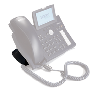 VoIP Phone Snom Stand