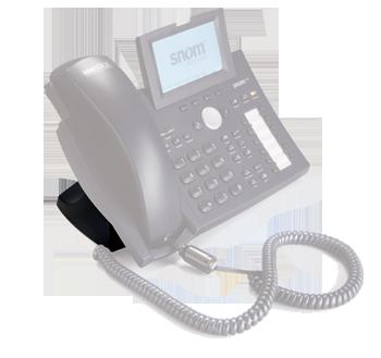 VoIP Phone Snom Stand