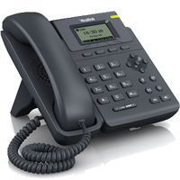 VoIP Phone Yealink T19PN