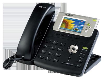 VoIP Phone Yealink T32G