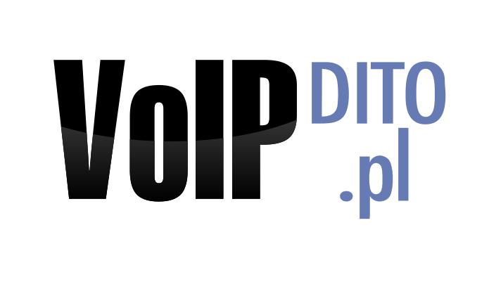 VoIPdito Poland