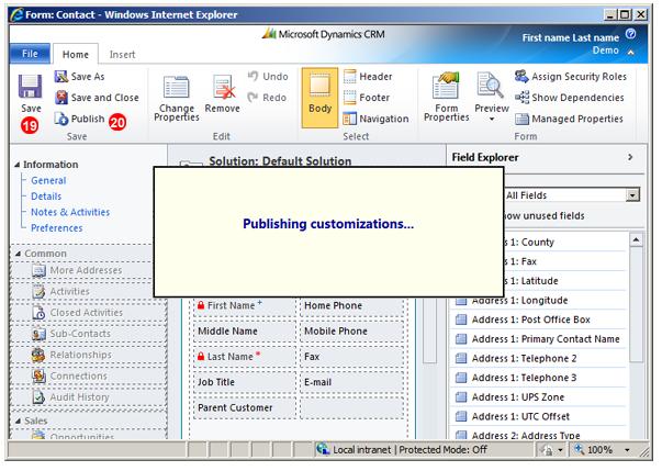 dynamics-crm-publish-sip-click2call.png