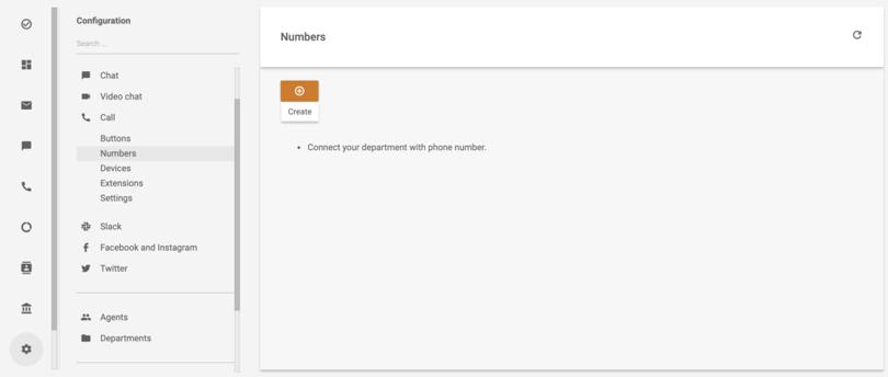 Liveagent-callnumbers.png