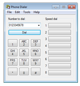 windows-dialer.png