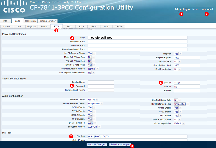 Cisco-CP-manual-configuration.png