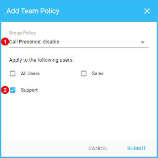 admin-advanced-team-policies-add.png