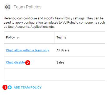 admin-advanced-team-policies.png
