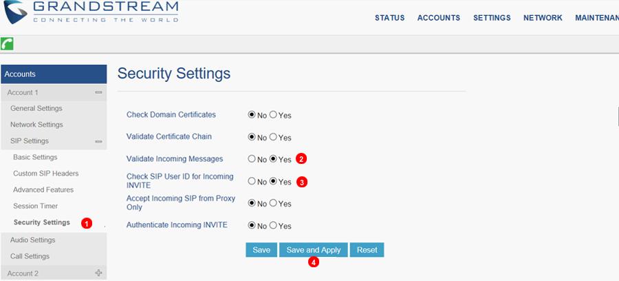 grandstream_security_settings.png