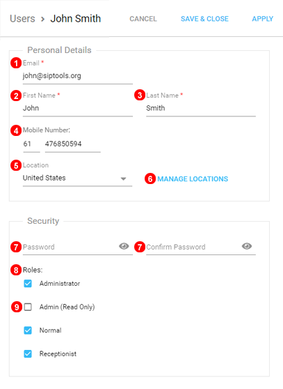 user-personal-security.png