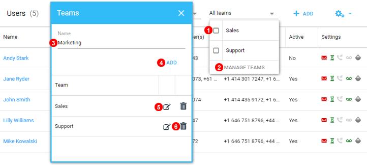 user-teams.png
