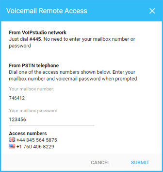 user-voicemail-access.png