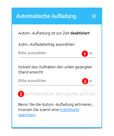 dashboard-auto-topup.png