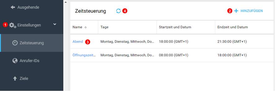 routingsettings-win-main.png