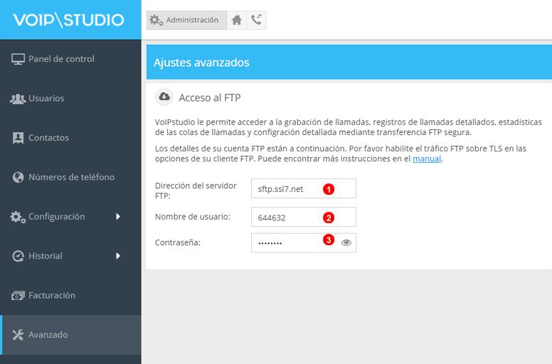 Protocolo de transferencia de ficheros (FTP)