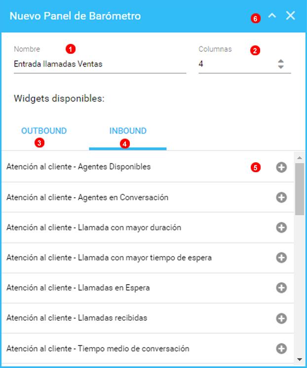 admin-wallboard-add.png