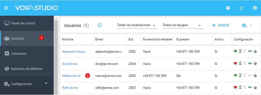 integration-user-edit.png