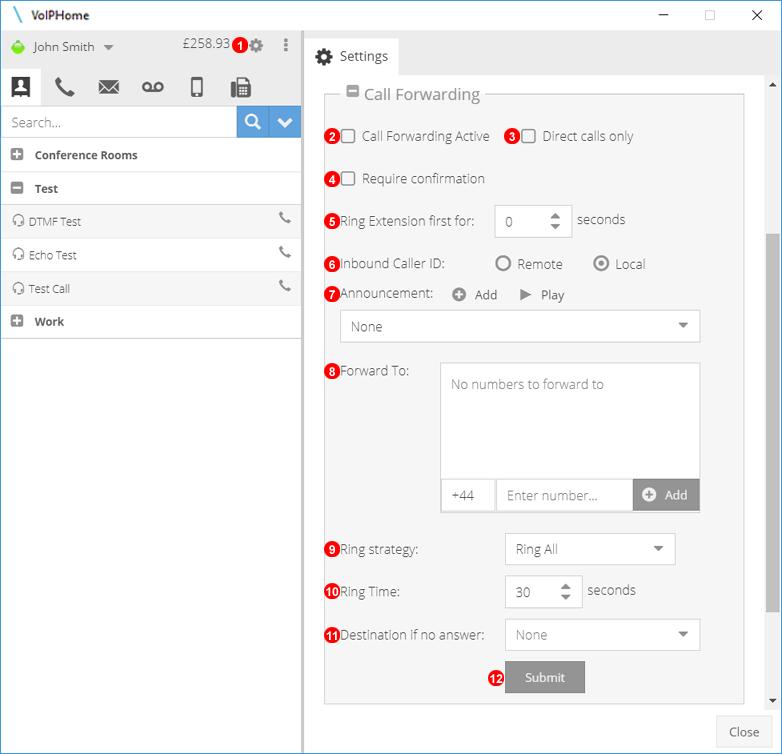 softphone-v2-settings-call-forwarding.png
