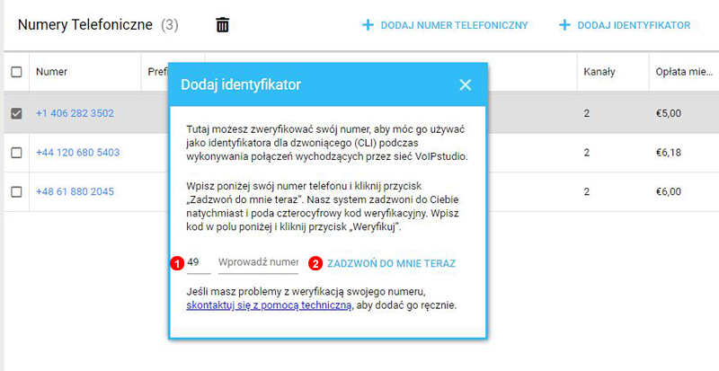 add-caller-id.png