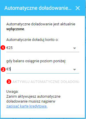 auto-topup.png