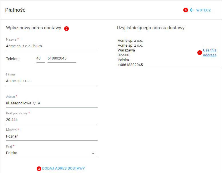 phone-address.png