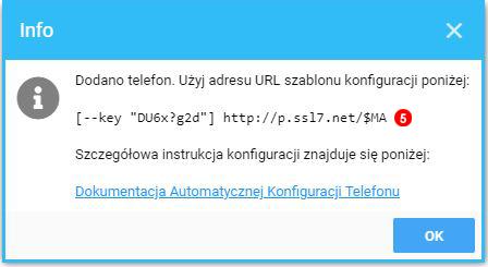 phones-info.png