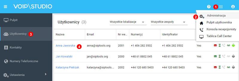 user-integrations.png