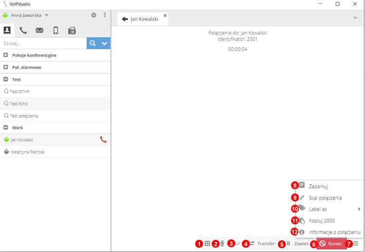 active-call-display.png