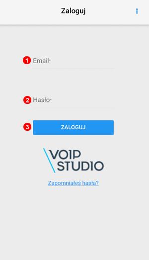 app-login.png